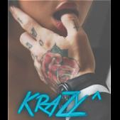 KraZy^
