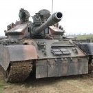 TR 85 M1 Bizon