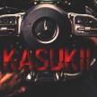 KASUKII