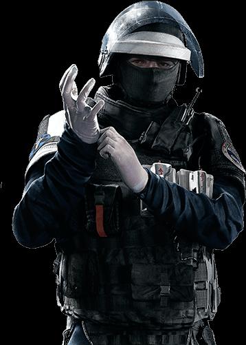 325-3257163_rainbow-six-siege-french-operators.png